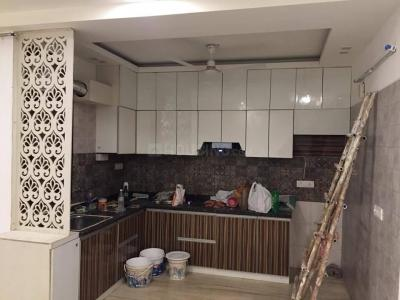 Gallery Cover Image of 425 Sq.ft 1 RK Apartment for rent in Rajinder Nagar for 13000