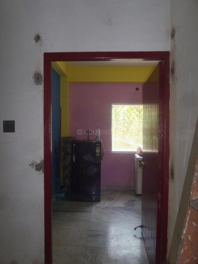 Main Entrance Image of 400 Sq.ft 1 RK Apartment for buy in Bramhapur for 1100000