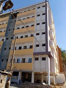 Gallery Cover Image of 850 Sq.ft 1 BHK Apartment for rent in Kartik Nagar for 16000