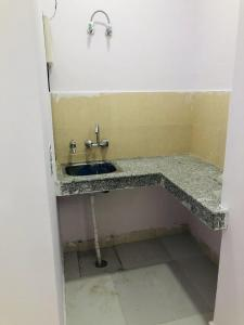 Kitchen Image of Neem Homes in Sector 135