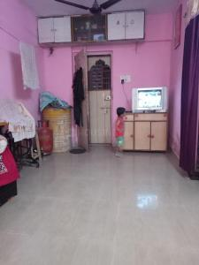 Gallery Cover Image of 365 Sq.ft 1 RK Apartment for buy in Jaganath Dham, Dombivli East for 1500000