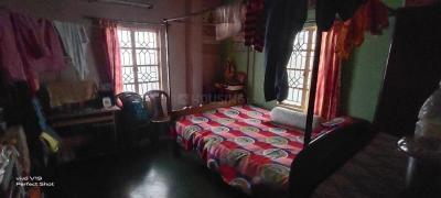 Gallery Cover Image of 360 Sq.ft 1 BHK Independent House for buy in Agarpara for 2600000
