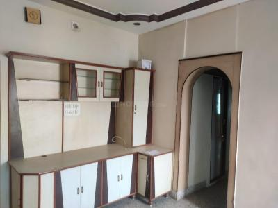 Gallery Cover Image of 1035 Sq.ft 2 BHK Apartment for buy in Naranpura for 4500000