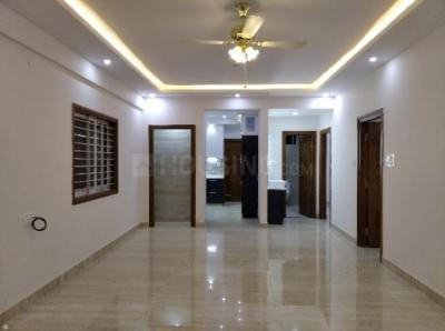 Gallery Cover Image of 1340 Sq.ft 2 BHK Apartment for buy in Kumaraswamy Layout for 7100000