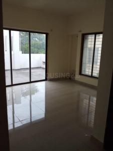 Gallery Cover Image of 4500 Sq.ft 6 BHK Independent House for rent in Baner for 65000