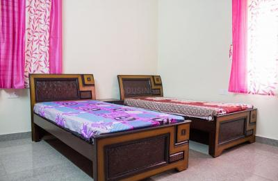 Bedroom Image of Sudhakar Nest in Nagavara