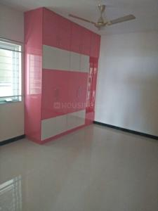 Gallery Cover Image of 1198 Sq.ft 3 BHK Apartment for rent in Nanakram Guda for 29000