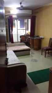 Gallery Cover Image of 550 Sq.ft 1 BHK Apartment for rent in Mira Road East for 14000