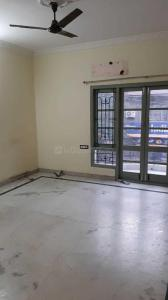 Gallery Cover Image of 1700 Sq.ft 3 BHK Independent Floor for rent in Koramangala for 50000
