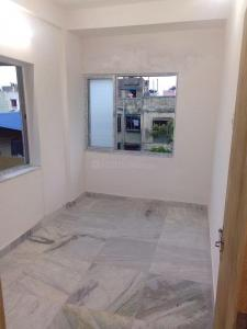 Gallery Cover Image of 500 Sq.ft 2 BHK Apartment for buy in Kanti Sehgal Surya Enclave, Ward No 113 for 1200000