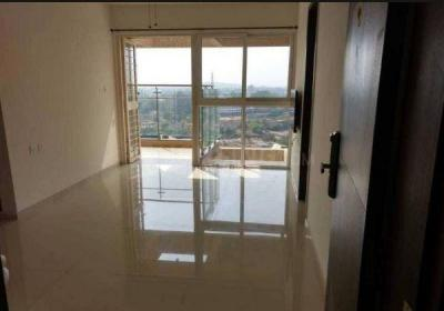 Gallery Cover Image of 1253 Sq.ft 2 BHK Apartment for buy in Empire Square, Chinchwad for 9000000