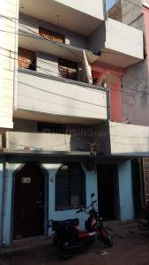 Gallery Cover Image of 603 Sq.ft 4 BHK Independent House for buy in Falaknuma for 3400000