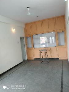 Gallery Cover Image of 1150 Sq.ft 2 BHK Independent Floor for rent in Kapra for 10800