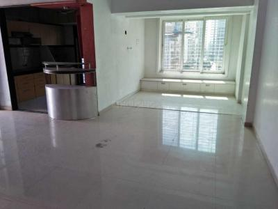 Gallery Cover Image of 2500 Sq.ft 4 BHK Apartment for buy in Seawood Avenue, Belapur CBD for 25000000