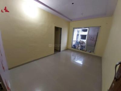 Gallery Cover Image of 685 Sq.ft 1 BHK Apartment for rent in Ambernath West for 6500