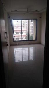 Gallery Cover Image of 610 Sq.ft 1 BHK Apartment for buy in Newan Sky, Vasai West for 4200000