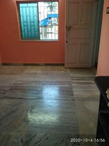 Gallery Cover Image of 675 Sq.ft 2 BHK Independent Floor for rent in Baranagar for 7000