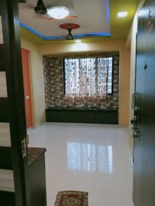 Gallery Cover Image of 1105 Sq.ft 2 BHK Apartment for buy in Raj Tower, Kharghar for 11000000