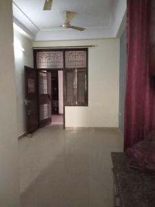 Gallery Cover Image of 1200 Sq.ft 3 BHK Independent Floor for rent in Shakti Khand for 12500