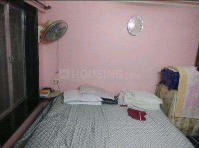 Bedroom Image of PG 4039078 Ghatkopar West in Ghatkopar West