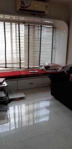 Gallery Cover Image of 550 Sq.ft 1 BHK Apartment for buy in Kandivali East for 11000000