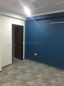 Gallery Cover Image of 850 Sq.ft 2 BHK Apartment for rent in Sector 69 for 16000