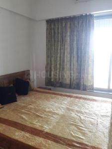 Gallery Cover Image of 1199 Sq.ft 3 BHK Apartment for rent in Panvel for 23000