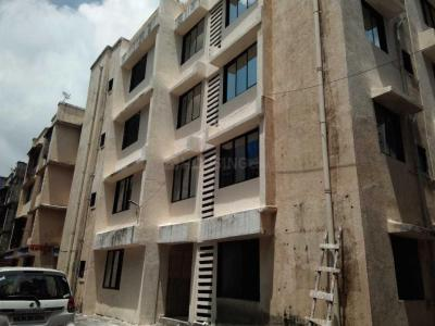 Gallery Cover Image of 552 Sq.ft 1 BHK Apartment for buy in Bhiwandi for 2181000