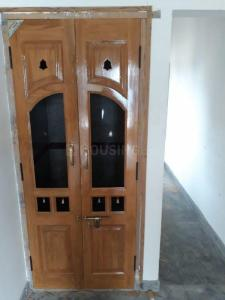 Gallery Cover Image of 700 Sq.ft 1 BHK Independent House for rent in J P Nagar 7th Phase for 9400