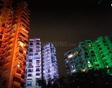 Building Image of PG 4195422 Worli in Worli