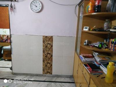 Gallery Cover Image of 1125 Sq.ft 2 BHK Independent Floor for buy in Sector 31 for 3700000
