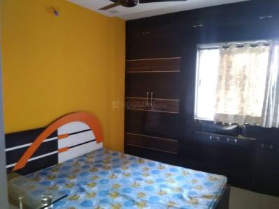 Gallery Cover Image of 980 Sq.ft 2 BHK Apartment for rent in Bhandup West for 37000