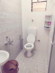 Bathroom Image of Sri Venkateshwara in Indira Nagar