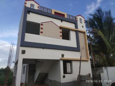 Gallery Cover Image of 1330 Sq.ft 2 BHK Independent House for buy in Sundakkamuthur for 4500000