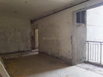 Gallery Cover Image of 1250 Sq.ft 3 BHK Apartment for buy in Judge Society for 6400000