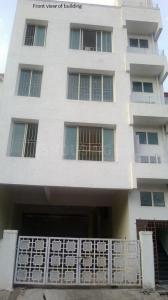 Gallery Cover Image of 4500 Sq.ft 9 BHK Villa for rent in New Panvel East for 63000