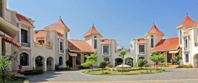 Gallery Cover Image of 4200 Sq.ft 4 BHK Independent House for buy in Mohammed Wadi for 24000000