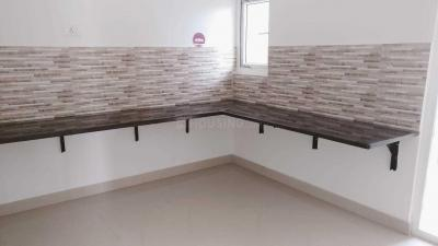 Gallery Cover Image of 1216 Sq.ft 2 BHK Apartment for buy in Kukatpally for 11500000