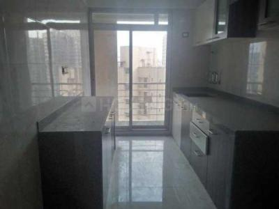 Gallery Cover Image of 700 Sq.ft 1 BHK Apartment for buy in Sai Plaza, Bhayandar East for 5600000