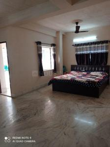 Gallery Cover Image of 1500 Sq.ft 3 BHK Independent House for rent in Shibpur for 25000