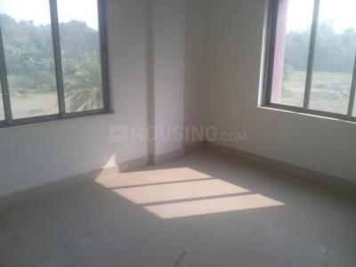 Gallery Cover Image of 740 Sq.ft 3 BHK Apartment for buy in Garia for 3400000