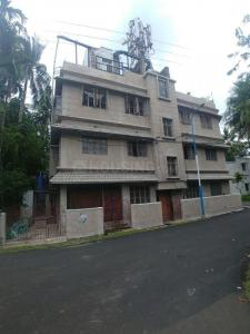 Gallery Cover Image of 1000 Sq.ft 2 BHK Apartment for rent in Madhyamgram for 8000