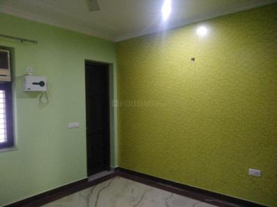Gallery Cover Image of 1400 Sq.ft 2 BHK Independent House for rent in DLF Phase 1 for 25000