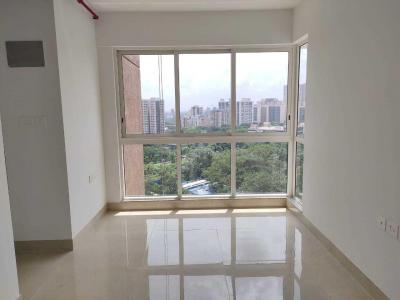 Gallery Cover Image of 695 Sq.ft 2 BHK Apartment for rent in Runwal Forest Tower 1 To 4, Kanjurmarg West for 35000