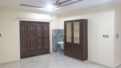 Gallery Cover Image of 2000 Sq.ft 3 BHK Independent Floor for rent in Nagole for 21000