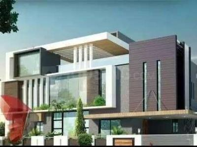 Gallery Cover Image of 8600 Sq.ft 6 BHK Independent House for buy in Kitchlu Nagar for 45000000