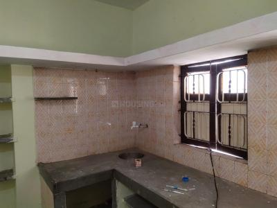 Gallery Cover Image of 1350 Sq.ft 2 BHK Independent House for rent in Jasodanagr for 12000