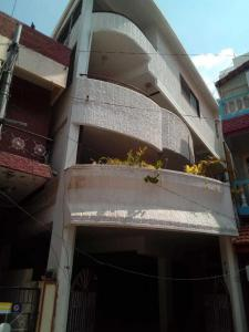 Building Image of Slv PG in Indira Nagar