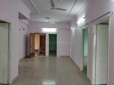 Gallery Cover Image of 1630 Sq.ft 3 BHK Apartment for rent in Qutub Shahi Tombs for 25000