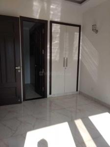 Gallery Cover Image of 3800 Sq.ft 9 BHK Independent House for buy in Sushant Lok I for 37500000